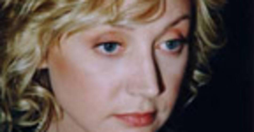 Клавдия земцова — фото, биография, личная жизнь, новости, дочь кристины орбакайте 2021 - 24сми