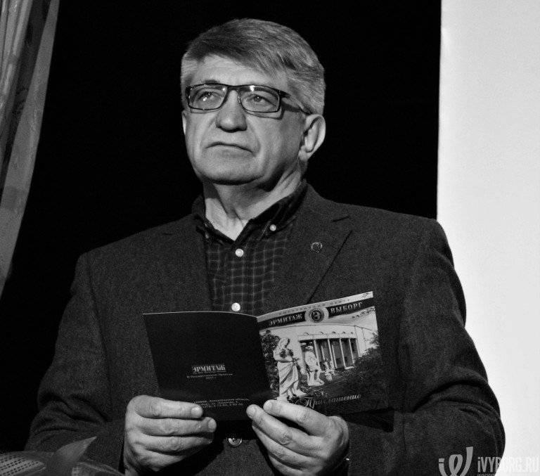 Александр сокуров (режиссер) биография, фото, личная жизнь, семья 2020