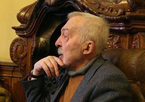 Андрей битов — фото, биография, личная жизнь, причина смерти, книги - 24сми