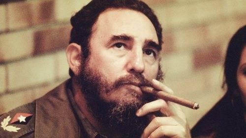 Куба меняет фамилию: рауль кастро уходит из руководства компартии