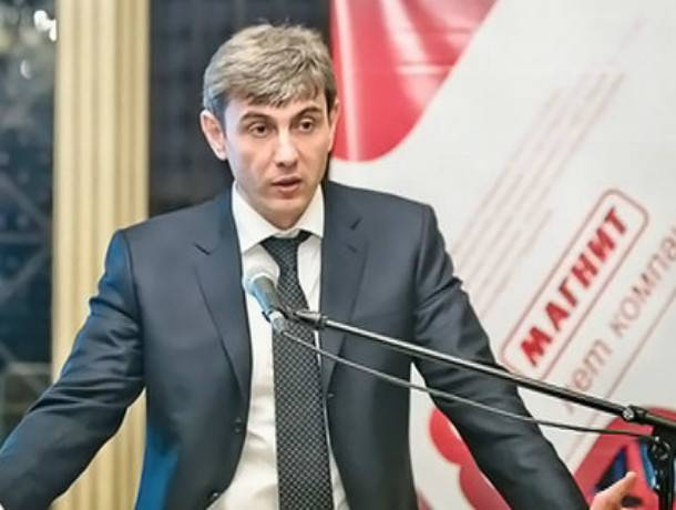 Галицкий сергей николаевич — краткая биография   краткие биографии