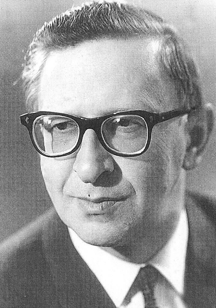 Смыслов, василий васильевич — википедия