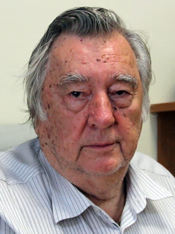 Проханов, сергей борисович — википедия