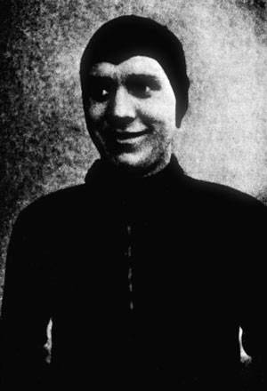 Капчинский, анатолий константинович