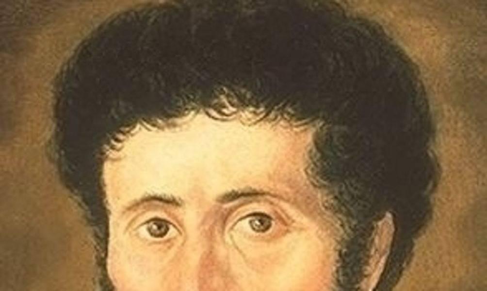 Гофман, эрнст теодор амадей — википедия