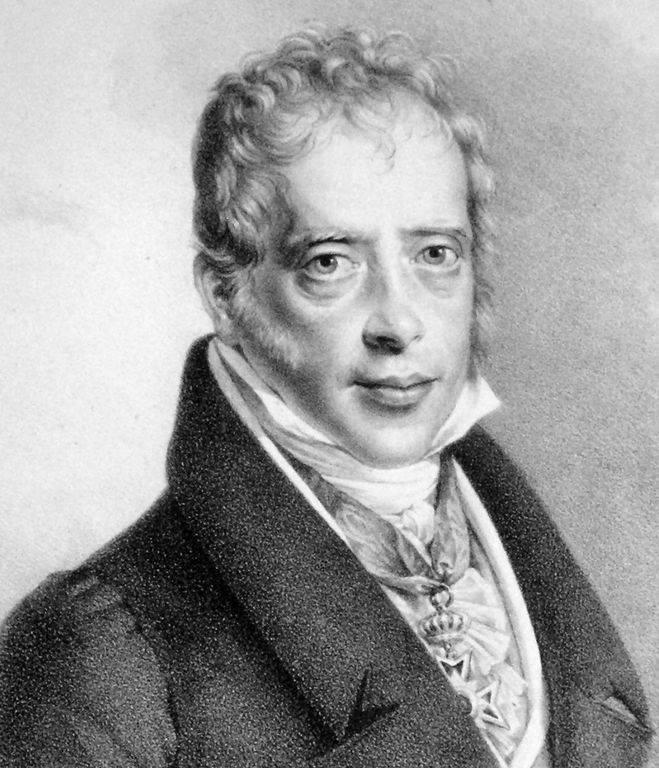 Ротшильд, майер амшель — википедия