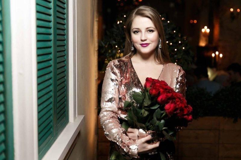 Актриса анна михайловская: фото, биография, личная жизнь, муж, участие в фильмах :: syl.ru