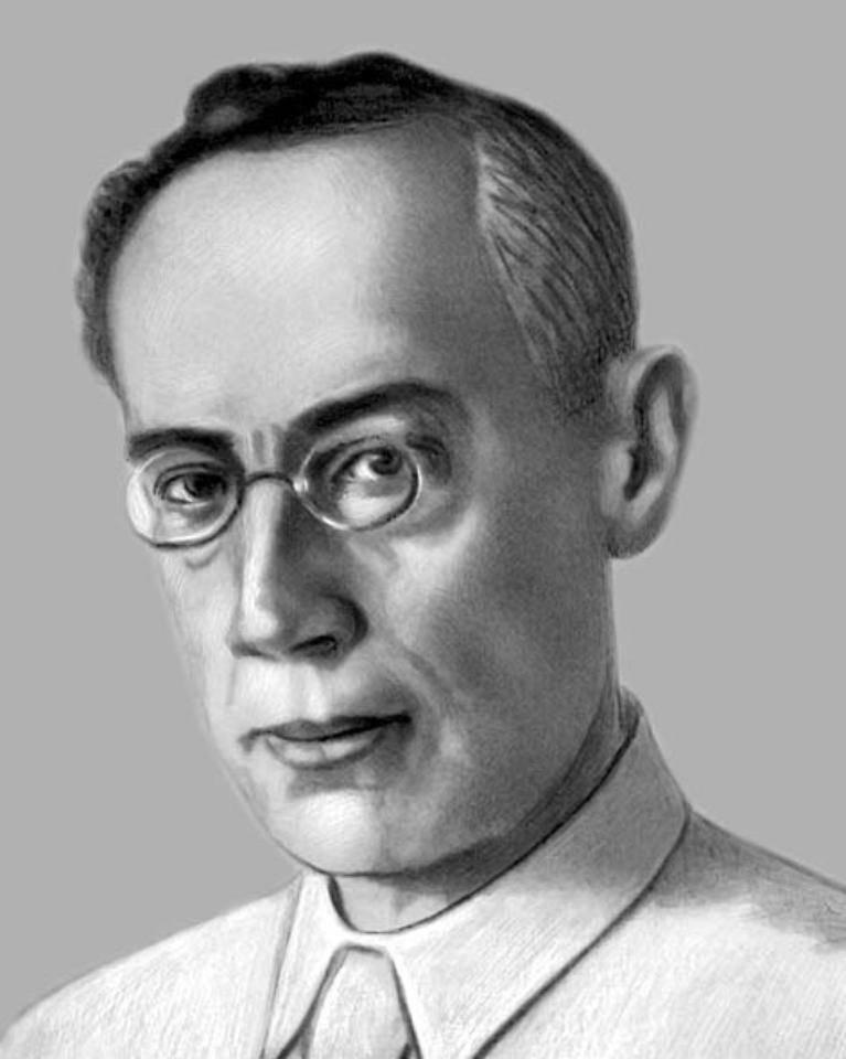 Александр беляев – биография, фото, личная жизнь, книги | биографии