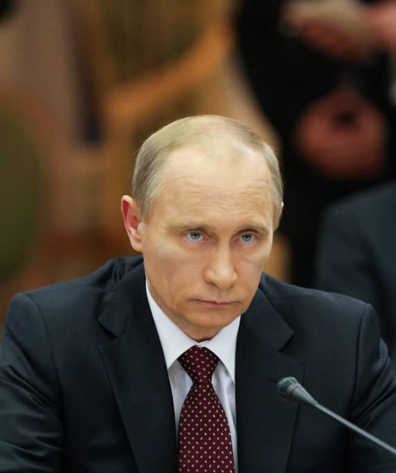 Владимир путин – биография президента, новости, фото, семья, жена, дети, рост 2020
