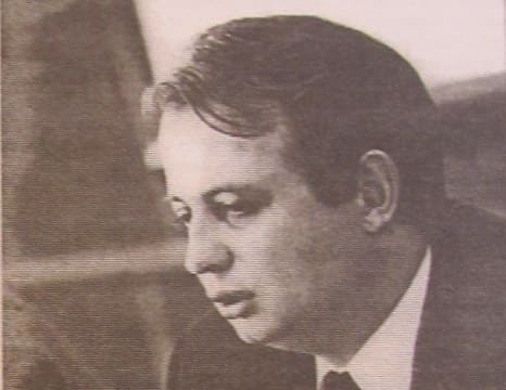 Лисин, владимир сергеевич — википедия