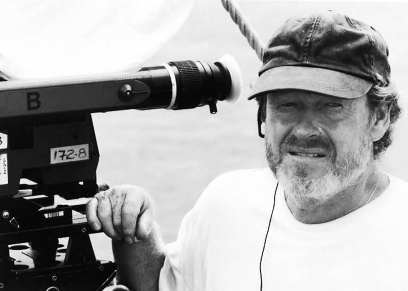 Ридли скотт – биография, фото, личная жизнь, новости, фильмография 2021 - 24сми