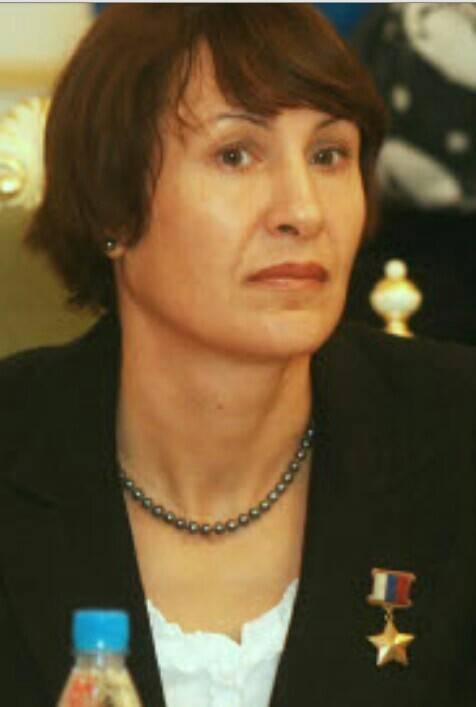 Ольга егорова (актриса) - биография, информация, личная жизнь