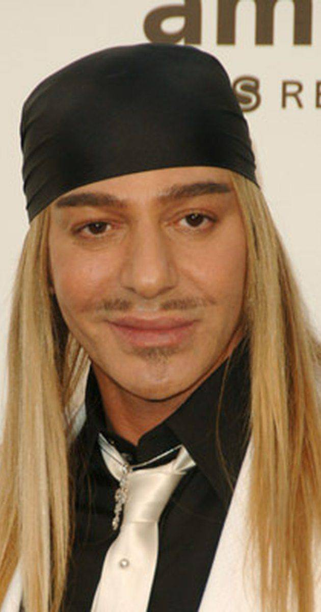 Astrology and natal chart of john galliano, born on 1960/11/28
