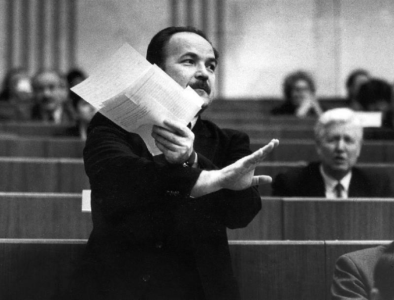 Николай губенко - биография, информация, личная жизнь, фото, видео
