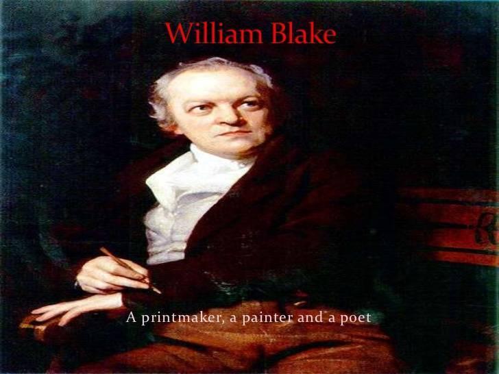 Джордж блейк: биография, интересные факты и фото
