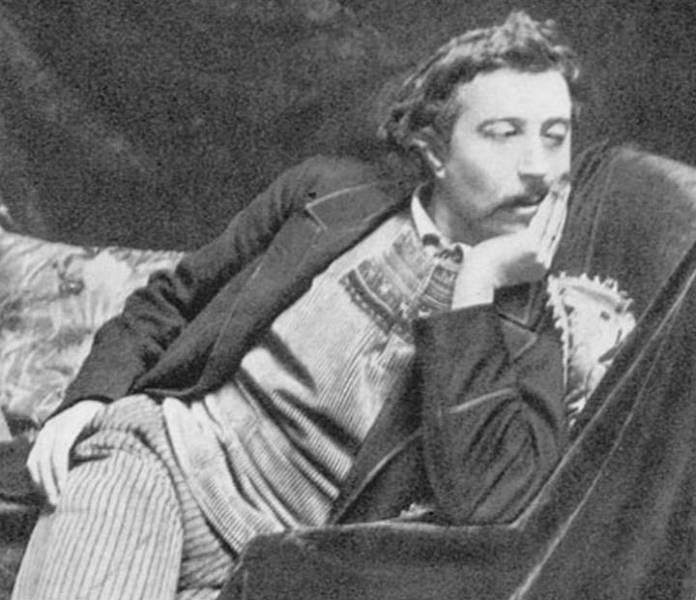 Все картины гогена поля (с описанием) - его живопись и биография - paul gauguin