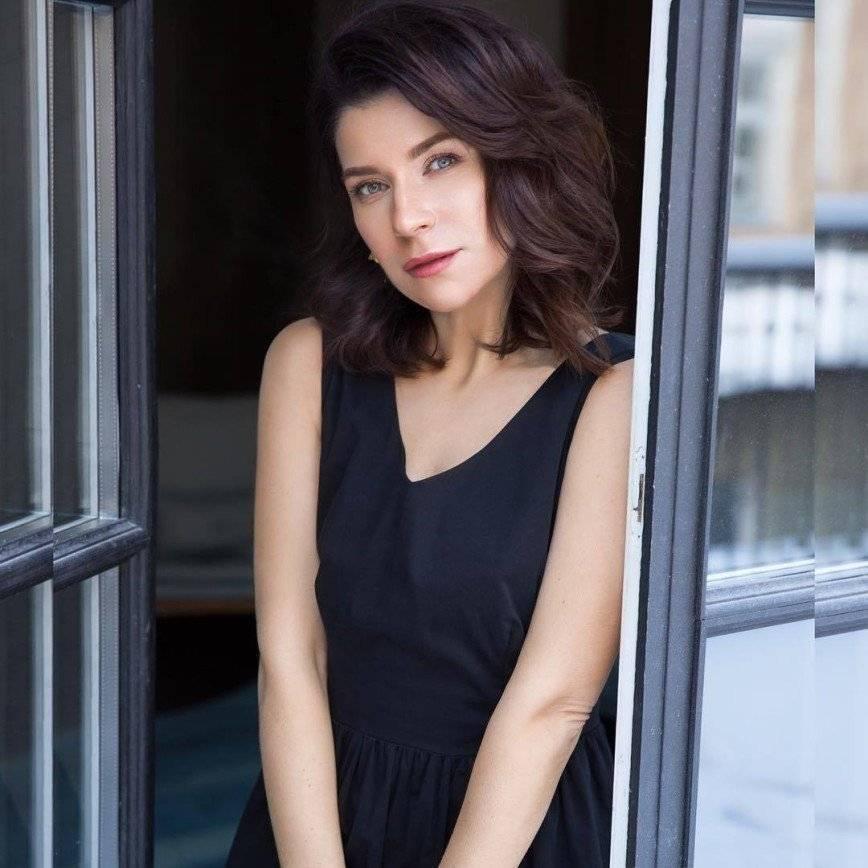 Екатерина волкова - биография, информация, личная жизнь, фото, видео