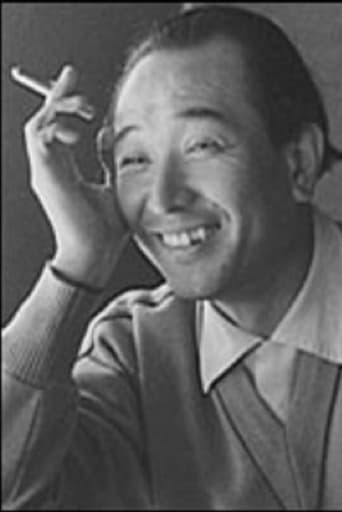 Куросаваакира