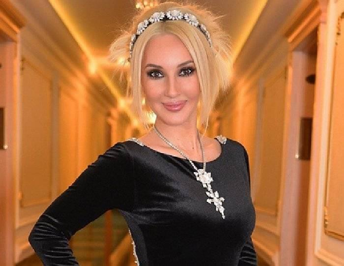 Лера кудрявцева: биография, муж, сколько лет, личная жизнь, дочь – мария макарова