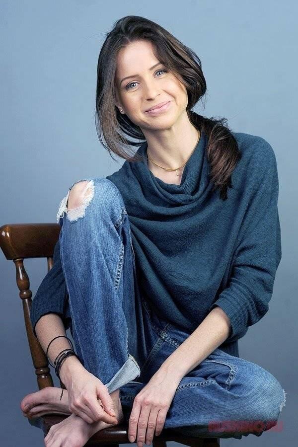 Мирослава карпович: биография, личная жизнь, фото и видео