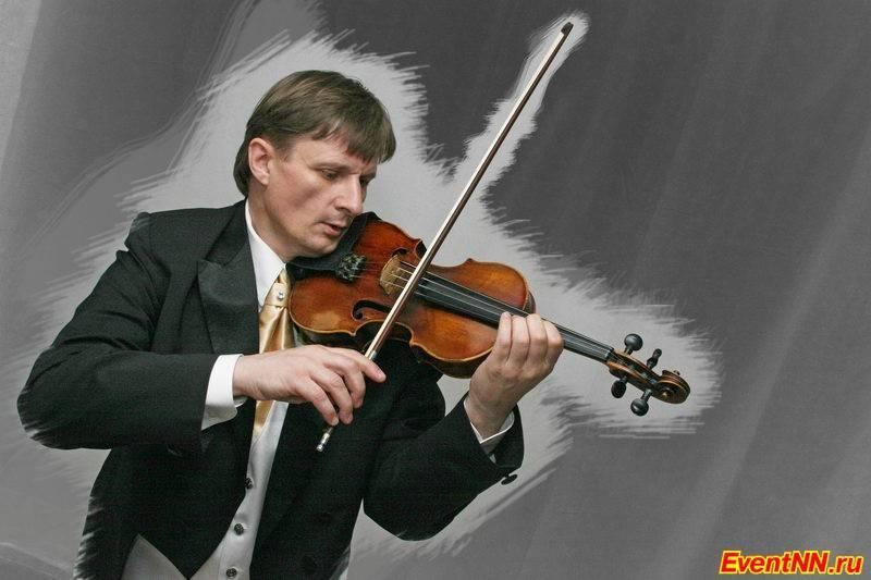 Скрипка, олег юрьевич — вики
