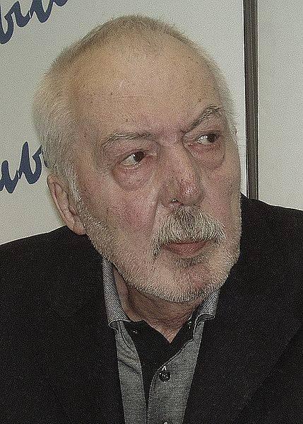 Андрей битов, российский писатель: биография, личная жизнь, книги