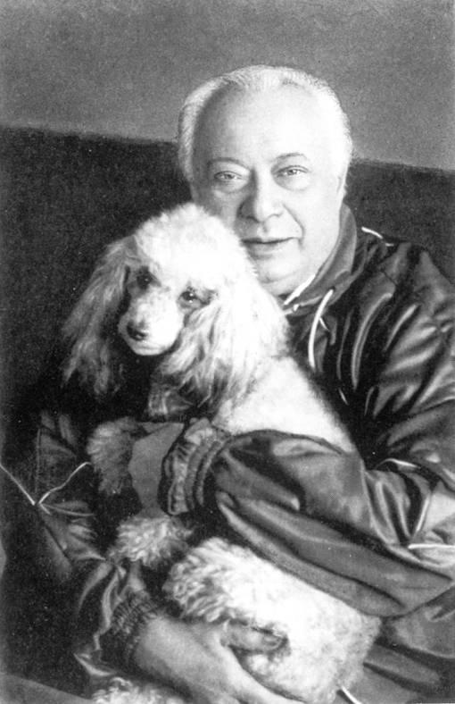 Николай николаевич озеров