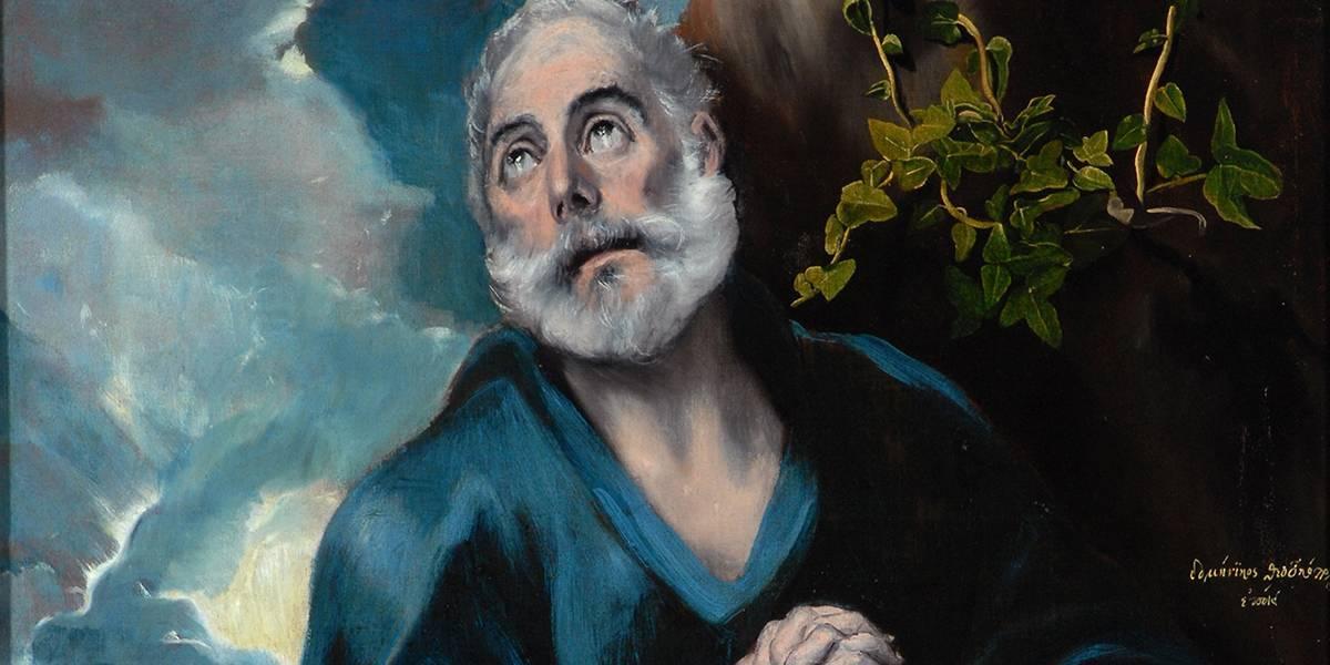 Эль греко – биография, фото, личная жизнь, картины - 24сми