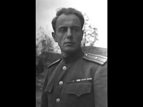 Евгений долматовский, лучшие стихи, песни, биография, фотогалерея, аудиофайлы