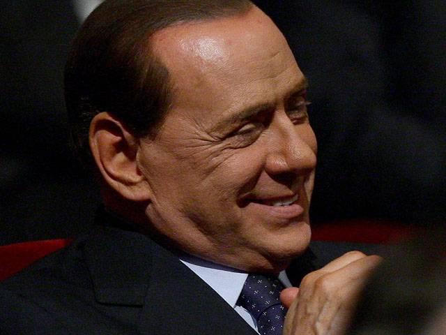 Сильвио берлускони – биография, фото, личная жизнь, новости 2018