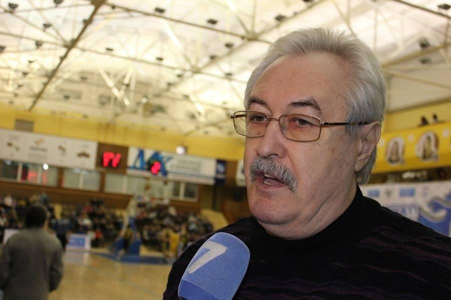 Сергей белов: биография, личная жизнь, карьера в баскетболе, дата и причина смерти :: syl.ru