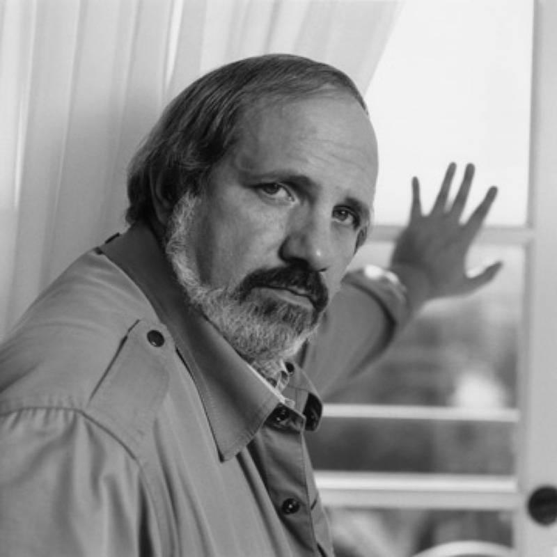 Брайан де пальма (brian de palma) (11.09.1940): биография, фильмография, новости, статьи, интервью, фото, награды