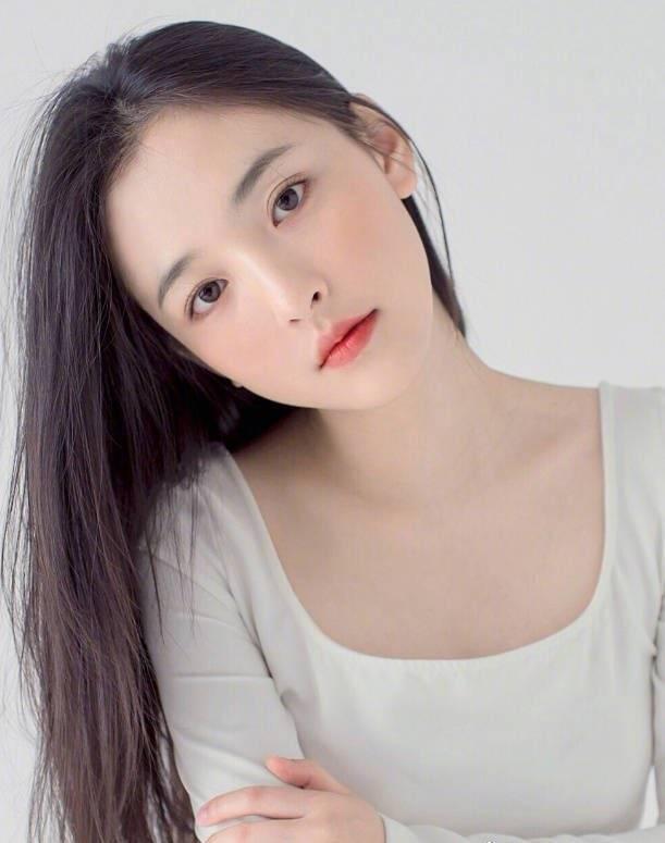 Цзян чэн