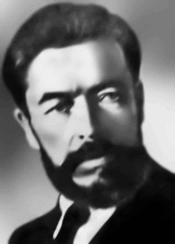 Шишков, вячеслав - вики