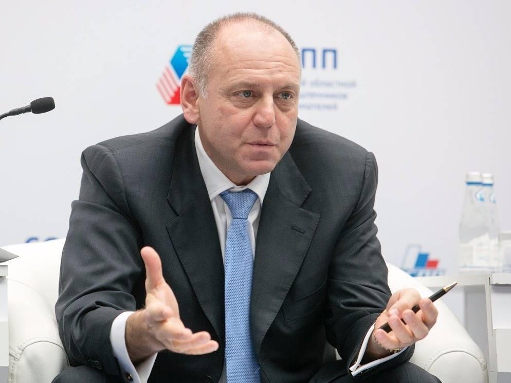 Дмитрий александрович пумпянский — циклопедия