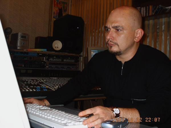 Сергей трофимов (трофим) - биография, информация, личная жизнь