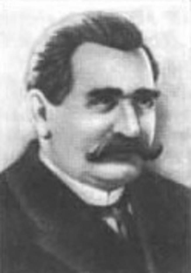 Александр николаевич лодыгин (1847—1923 гг.) | сми oboznik - личность, общество, армия, государство