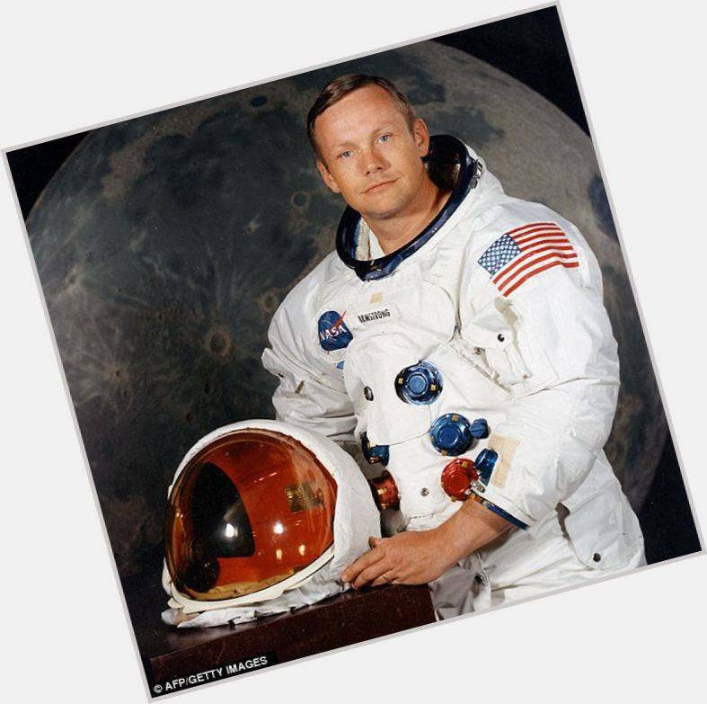 Армстронг, нил — википедия. что такое армстронг, нил