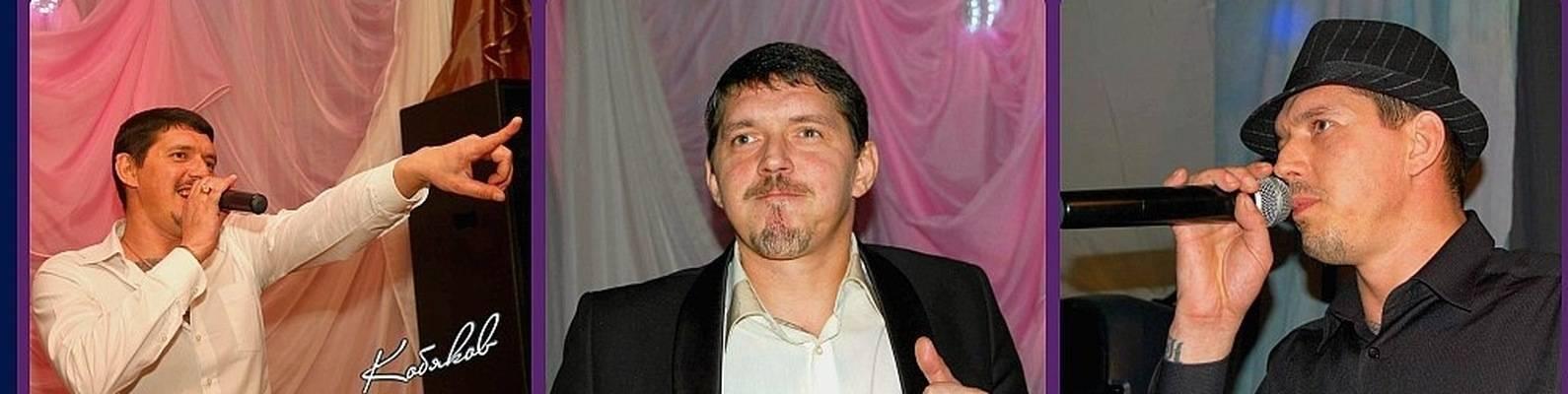 Сми подтверждено что аркадий кобяков жив. биография аркадия кобякова, сколько лет, личная жизнь, фото, песни