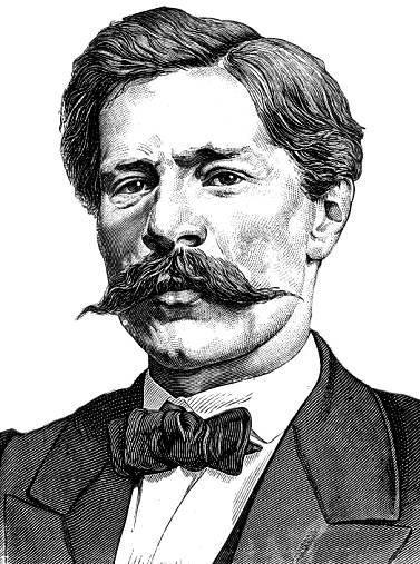 Александр (чекановский) - вики