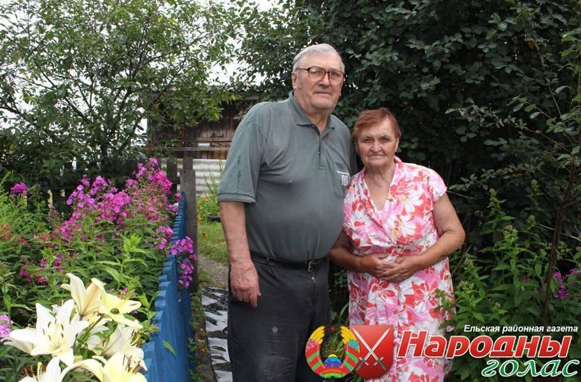 Александр казимиров - биография, информация, личная жизнь
