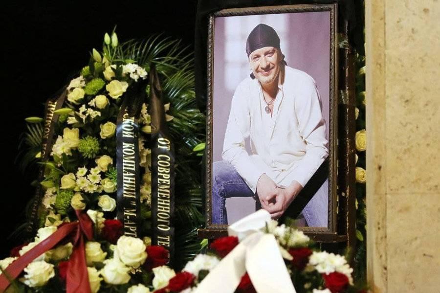 Дмитрий марьянов: фото, фильмы, биография, личная жизнь, причина смерти
