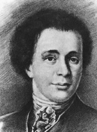 Тимофей баженов – биография, личная жизнь