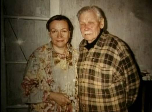 Павел санаев — фото, биография, писатель, личная жизнь, книги 2021 - 24сми