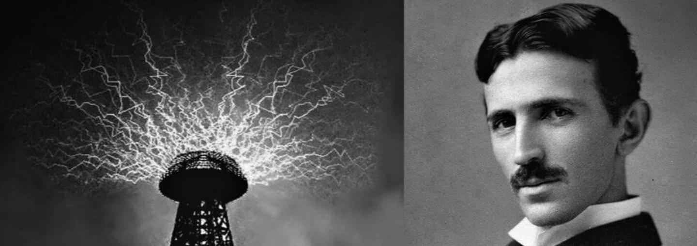 Никола тесла – биография, научные открытия, тайны оккультных знаний, личная жизнь