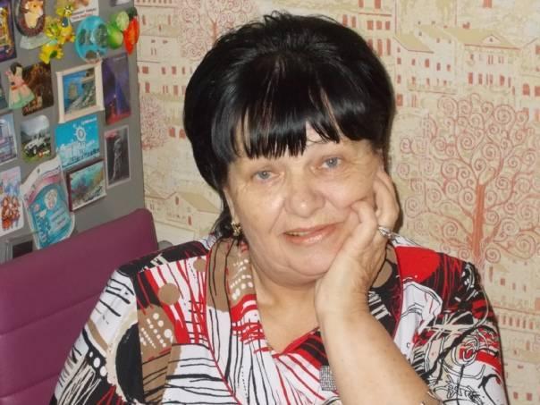 Людмила николаева - биография, информация, личная жизнь, фото, видео