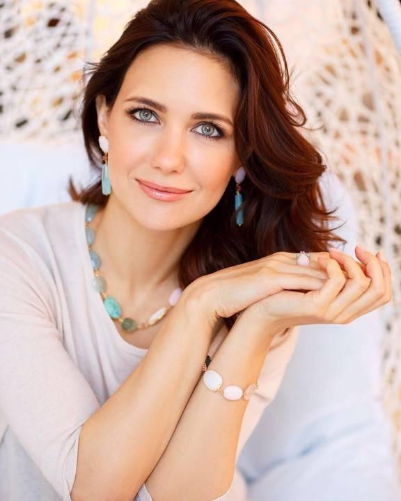 Екатерина климова – биография актрисы, фото, личная жизнь, муж, дети, рост, вес 2018