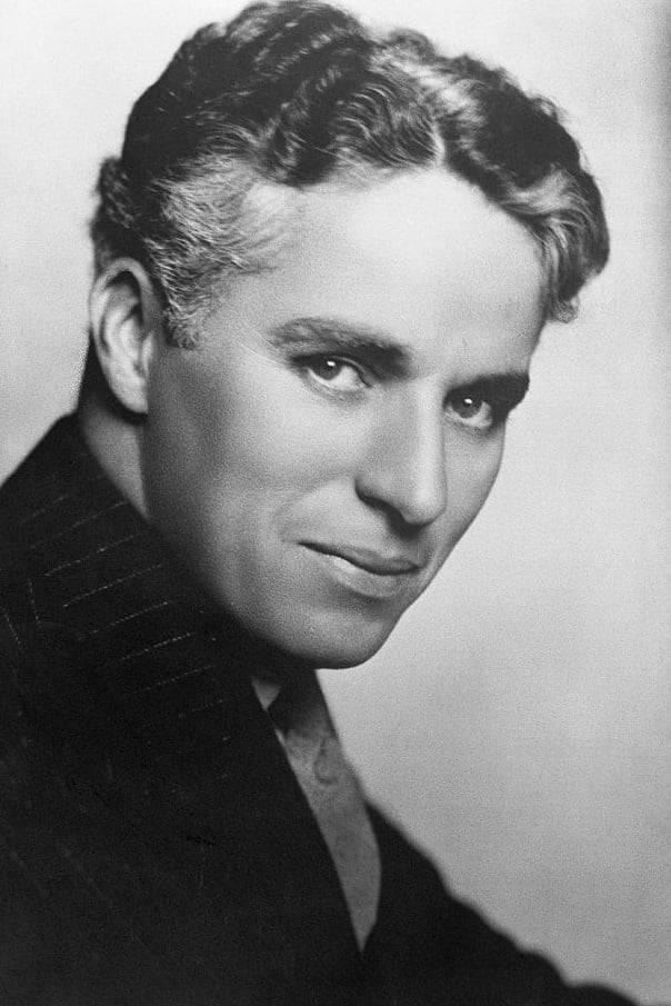 Чарли чаплин – краткая биография актера | winners academy
