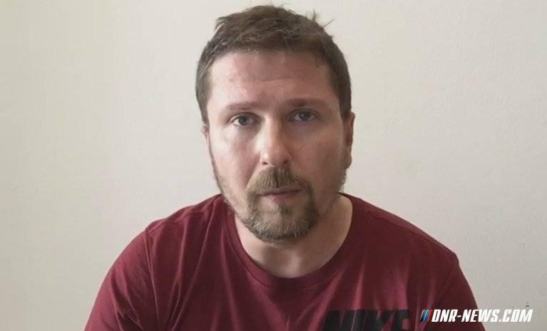 Анатолий шарий - первый независимый сайт отзывов украины