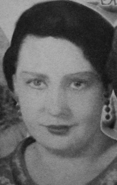 Татьяна храмова (ii) - биография, информация, личная жизнь